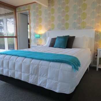 10 Best Accommodation in Hamilton for Foodies