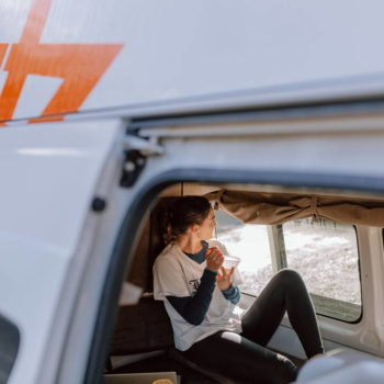 The Best Campervan Rental Companies in Auckland