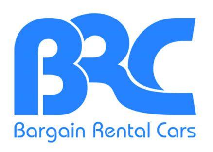 Bargain Rental Cars