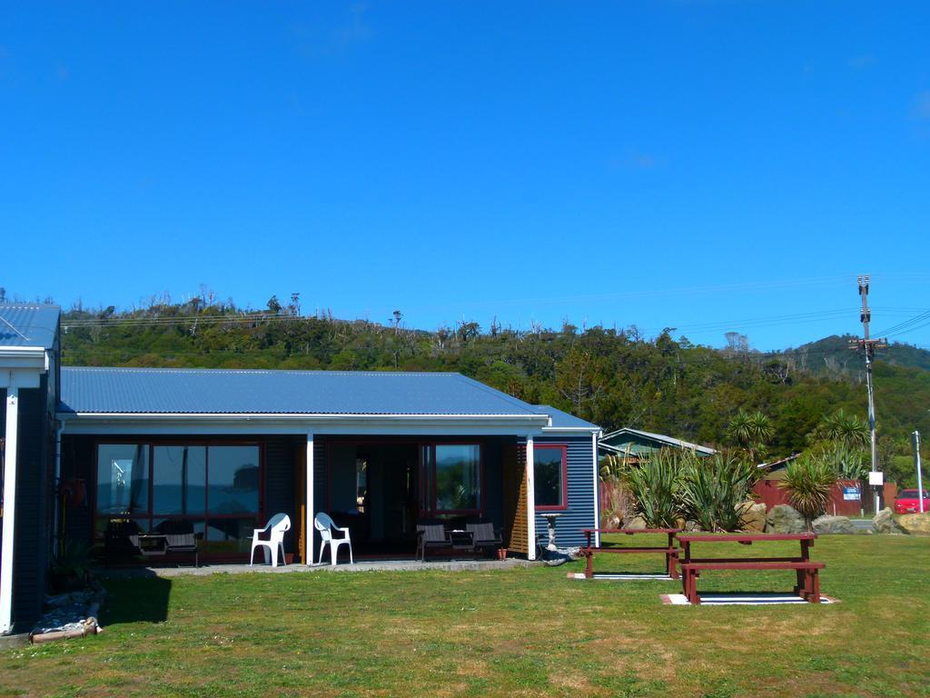 Beachview Motel
