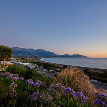 10 Best Accommodation in Kaikoura for Foodies