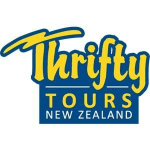 Thrifty Tours