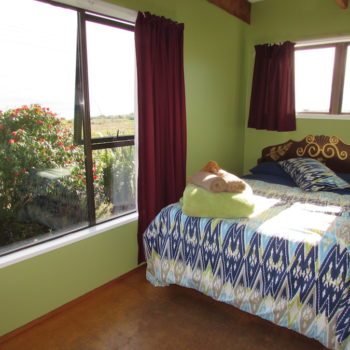 5 Best Backpacker Hostels in Hokitika