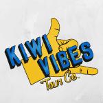 Kiwi Vibes
