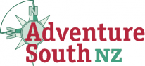 Adventure South