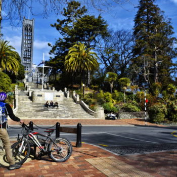 Accommodation Guide to Nelson