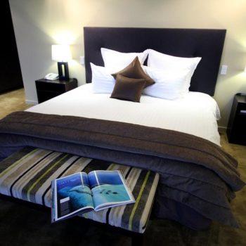 10 Best Hotels in Hanmer Springs