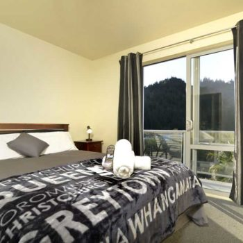 10 Best Budget Accommodation in Picton