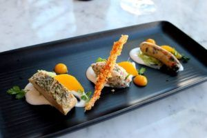 10 Best Fine Dining Restaurants in Wellington