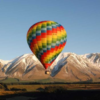 10 Amazing Things to Do in Methven