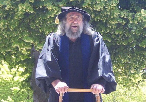 Lossenelin on Wikipedia