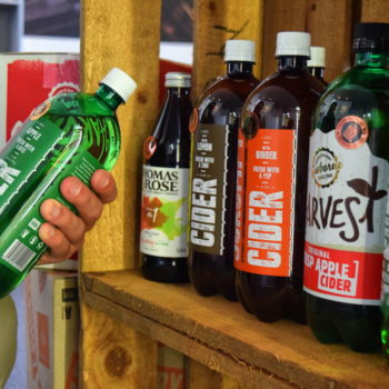 13 Drinks You Have to Try in New Zealand