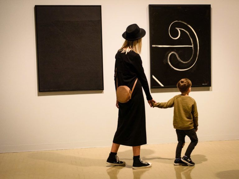 10 Things to Do in Wellington with Kids