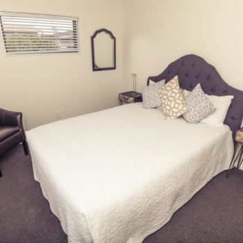 10 Best Motels in Whangarei