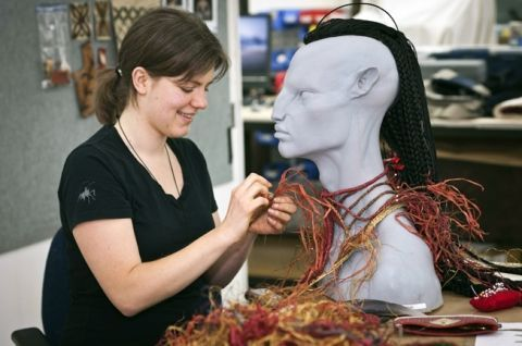 http://www.newtimesslo.com/images/cms/sized/Cover7-Weta%20employee%20working%20on%20Avatar%203_1.jpg