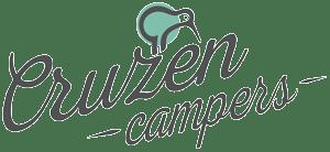 Cruzen Campers