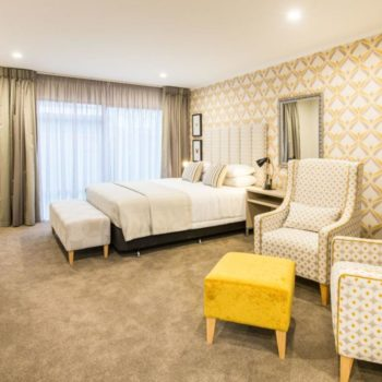 10 Best Hotels in Palmerston North