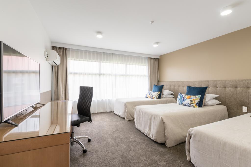Distinction Hamilton Hotel & Conference Centre