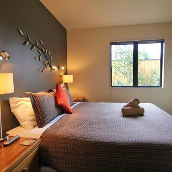 10 Best Accommodation in Hanmer Springs for Foodies