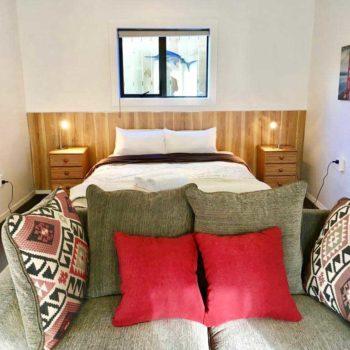10 Best Motels in Dunedin