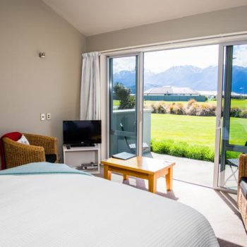 7 Best Romantic Accommodation in Te Anau