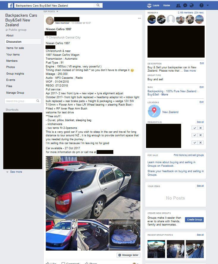 NZPocketGuide.com