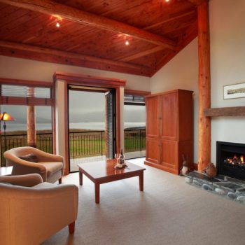 10 Best Hotels in Te Anau