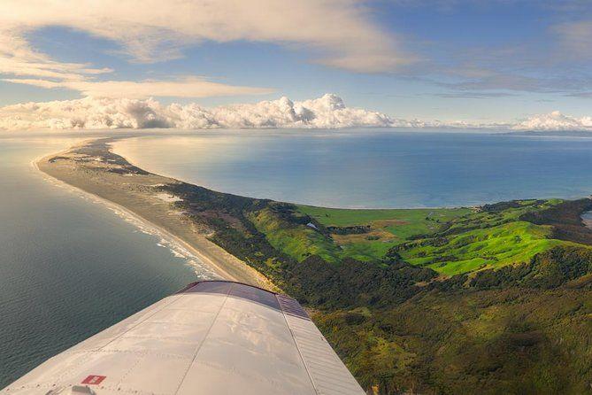 Golden Bay Air