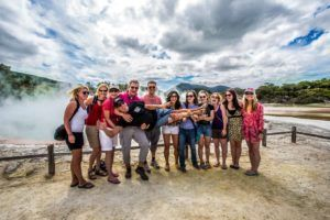 The Best Tour Companies in New Zealand
