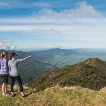 The Best Way to Spend 7 Days on the North Island