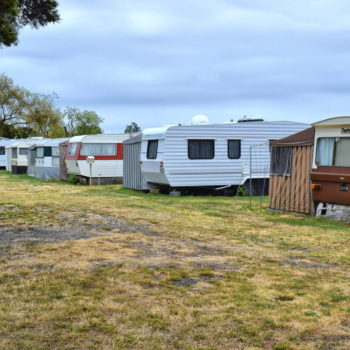 Accommodation Guide to Holiday Parks in New Zealand