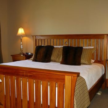 5 Best Luxury Accommodation in Franz Josef