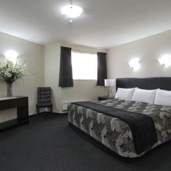 5 Best Romantic Accommodation in Invercargill