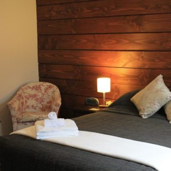 8 Best Romantic Accommodation in Kaikoura