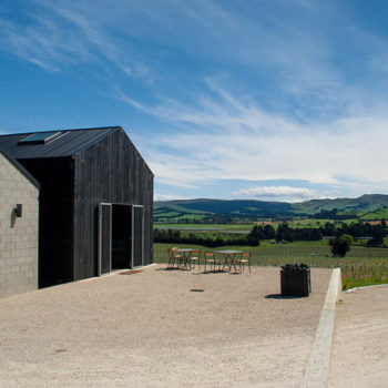 10 Wonderful Wineries in the Waipara Valley