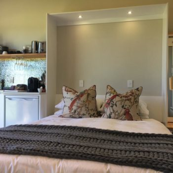 8 Best Luxury Accommodation in Napier