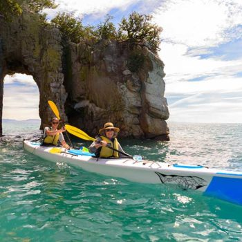 10 Amazing Things to Do in Golden Bay