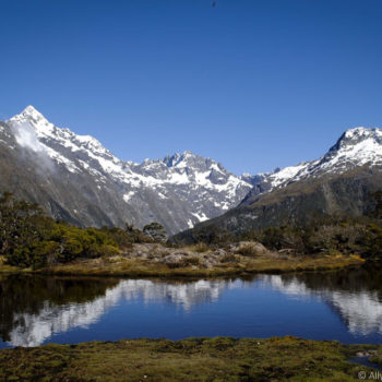 10 Breathtaking Photos of New Zealand