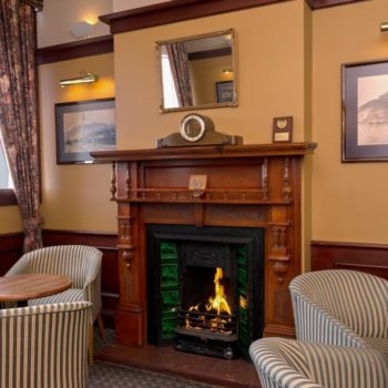 10 Best Hotels in Greymouth