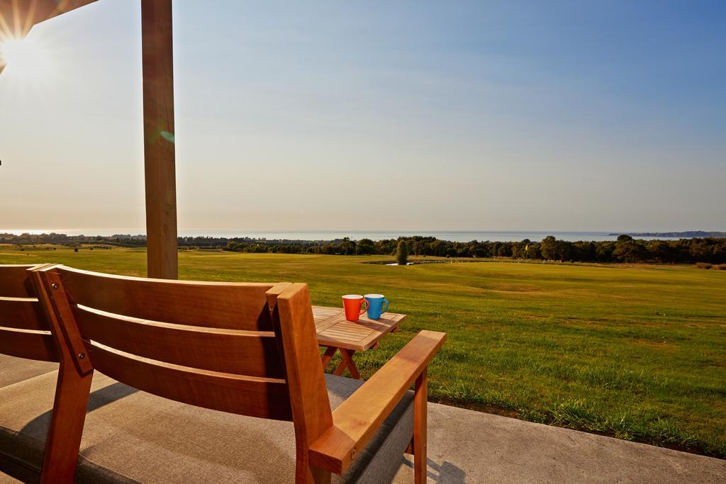 Koura Bay Golf Resort