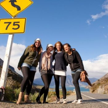 10 Ways to Convince Your Kids to Take a Gap Year in New Zealand