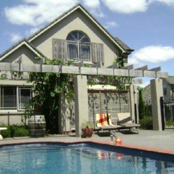 5 Best Romantic Accommodation in Whangarei