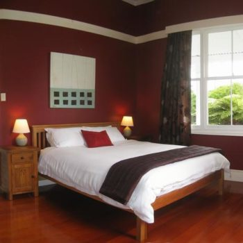 10 Best Hotels in Whangarei
