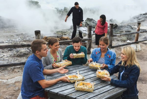 Tourism NZ Adam Bryce