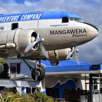 6 Fun Things to Do in Mangaweka