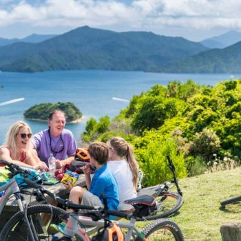 10 Amazing Things to Do in Picton