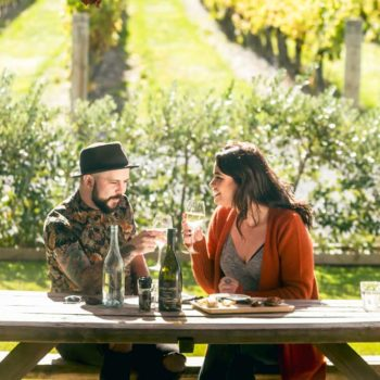10 Best Wineries in Marlborough
