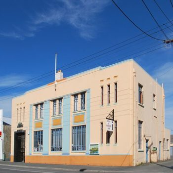 6 Best Museums in Clutha & The Catlins