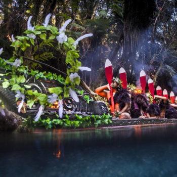 10 Best Maori Tours in New Zealand