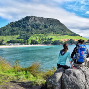 19 Free & Cheap Things to do in Tauranga & Mt Maunganui